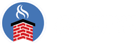 All American Chimney and Fireplace Logo