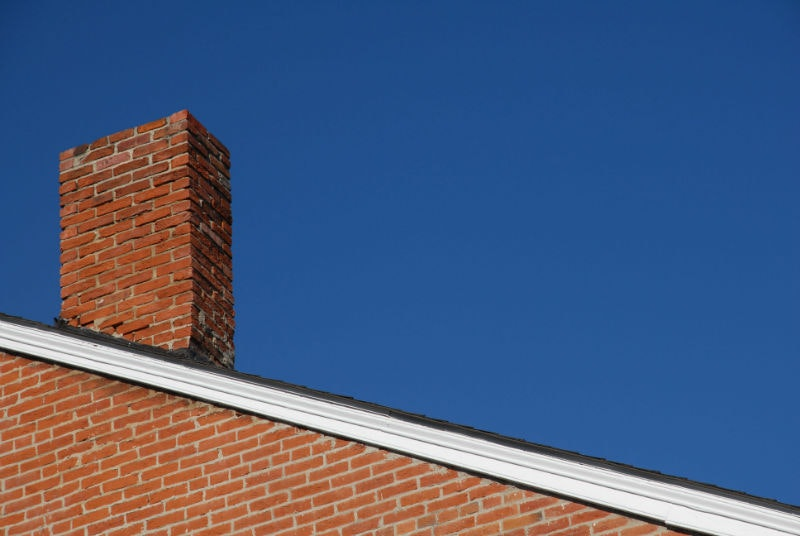 Chimney Inspection Blog Louisville Ky All American Chimney Service