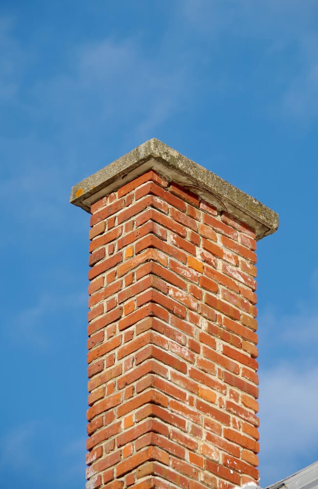 Make Sure Your Fireplace Is Ready For Burn Season Louisville Ky All American Chimney Service