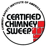 What To Expect At An Inspection Image Louisville Ky All American Chimney Service