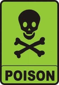 Carbon Monoxide Dangers Louisville Ky All American Chimney 210x300