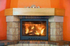 All About Direct Vent Gas Fireplace Inserts Louisville Ky All American Chimney Service 300x198