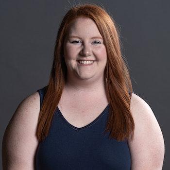 Lauren Sims