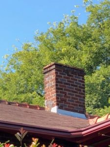 Causes Of Chimney Odors Louisville Ky All American Chimney Services 225x300