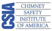 Why Csia Certification Matters Image Louisville Ky All American Chimney
