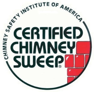 Why The Csia Certification Credential Is Important Louisville Ky All American Chimney 300x294