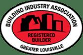 Biagl Logo