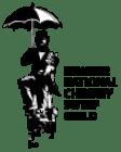 Ncsg Logo Transparent Bg